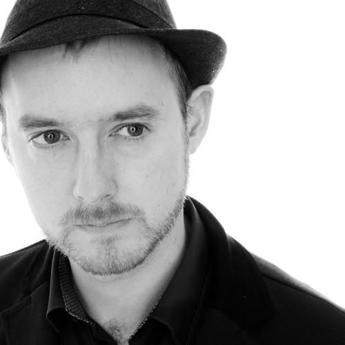 Andrew Bamber's avatar