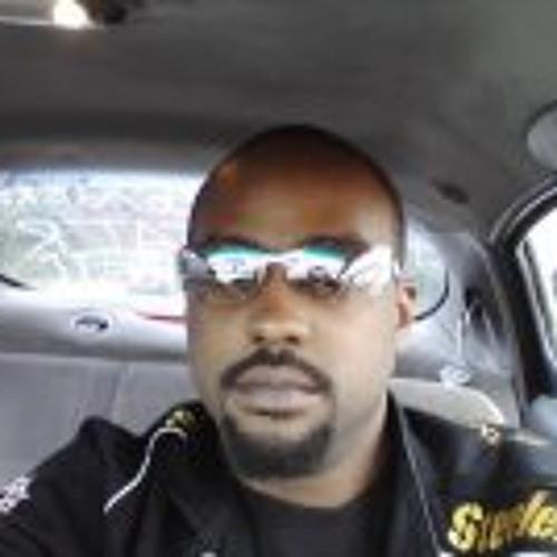Ed Hayes 3's avatar
