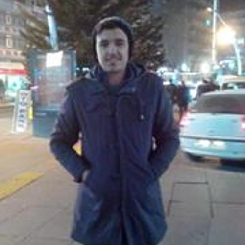 Tolgahan Bilgin's avatar