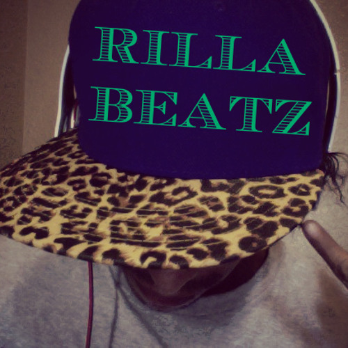 RILLA BEATZ トラップリラビート's avatar