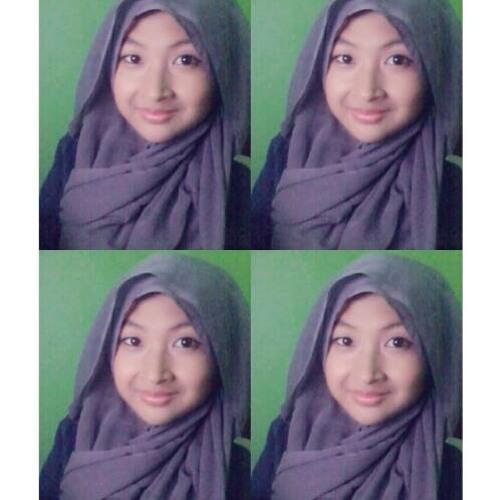 Maesii_h's avatar