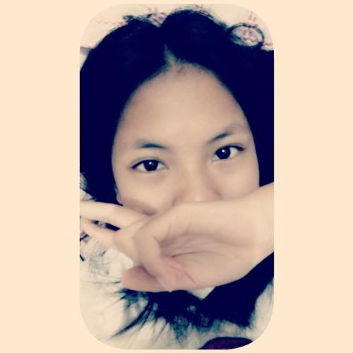 intitatitaaa's avatar