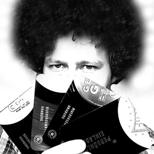 TROXXY Vinyl Accessories's avatar