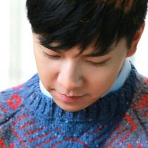 seunggi's avatar