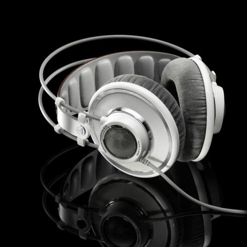 headphonecode's avatar