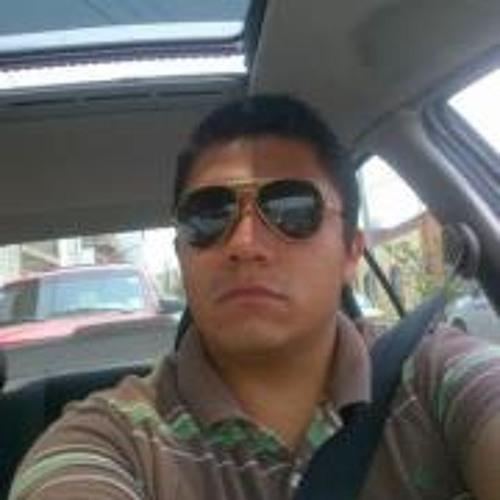 Siqueiros Escudero's avatar
