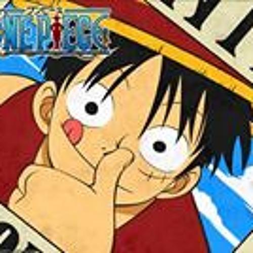 Jamie Ooi 1's avatar