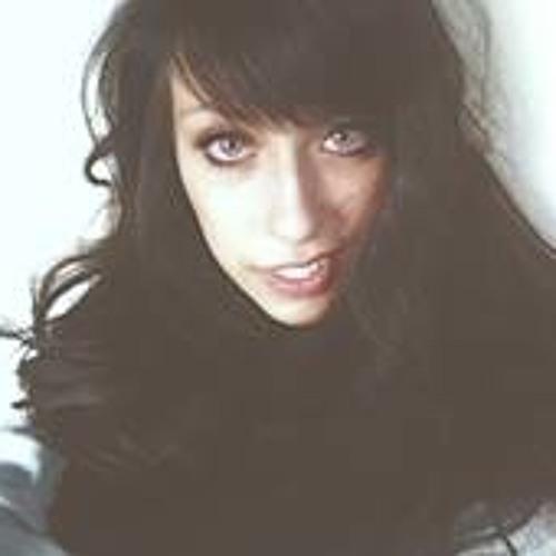 Alexandrine L'Écuyer's avatar