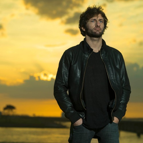 Guillaume Grand Officiel's avatar