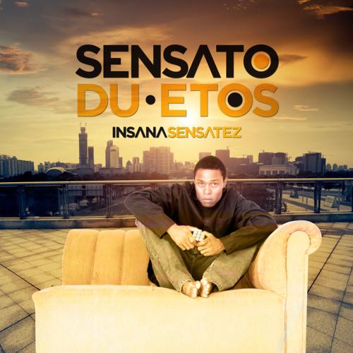 Sensato Du-etos's avatar