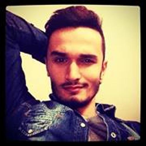 Batuhan Ersoy 2's avatar