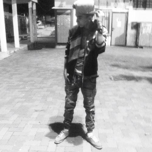 liav112's avatar