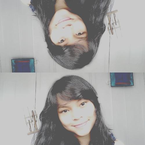 nisrina19's avatar