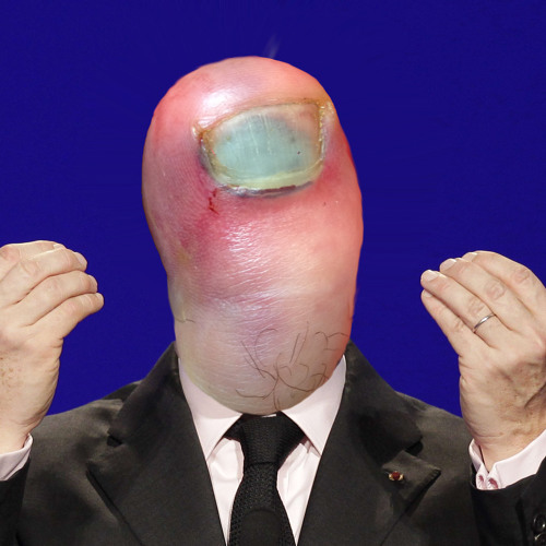 ROUNDOPREADY's avatar