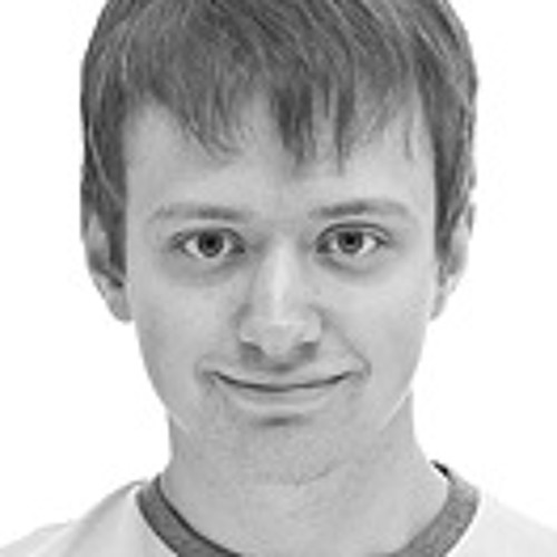 alwx's avatar