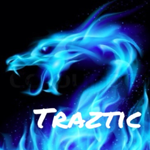 Traztic's avatar