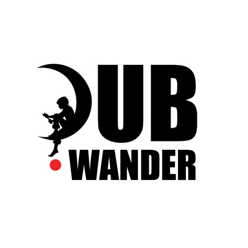 DUB WANDER's avatar