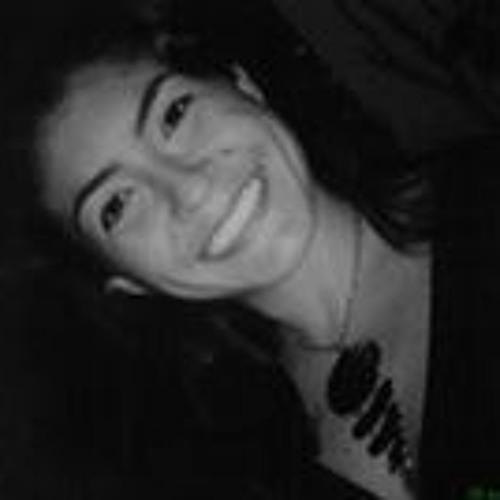 Ana Ribeiro 74's avatar