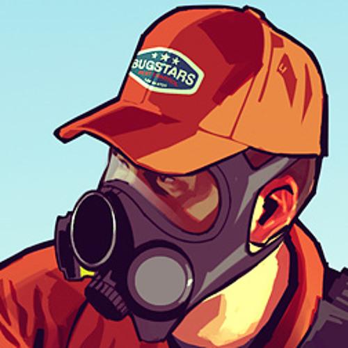 AlaskaGuy's avatar