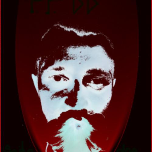 Ritam Ander Kontrol's avatar