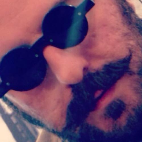 Navid Nabaee's avatar