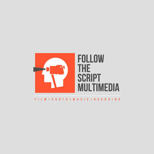 FollowTheScript MM's avatar