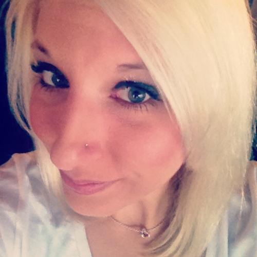 Jennie Parsh-Schrader's avatar