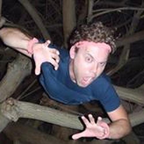 Tyler Jacob Jones's avatar