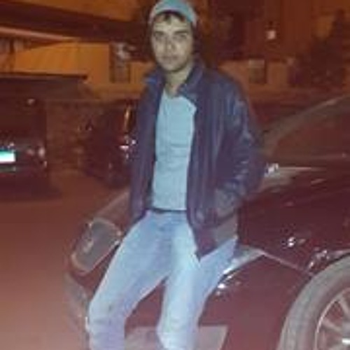 Mohamed Magdy 603's avatar