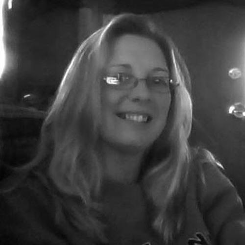 Amy Kramer 2's avatar