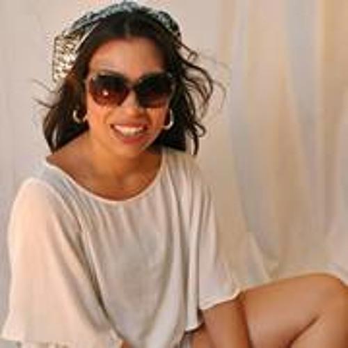 Brenda Alencastro Brittes's avatar
