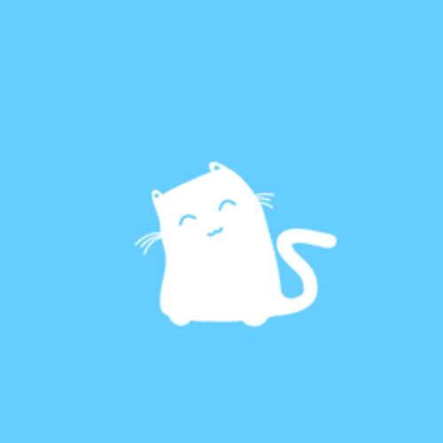 Dubbhead_'s avatar