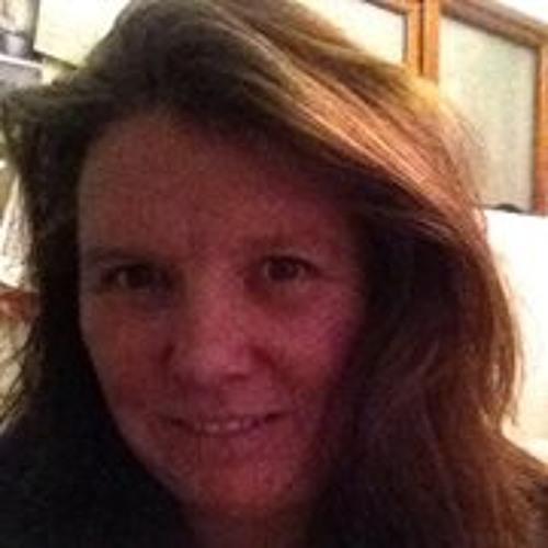 Ingridalison Shortt's avatar