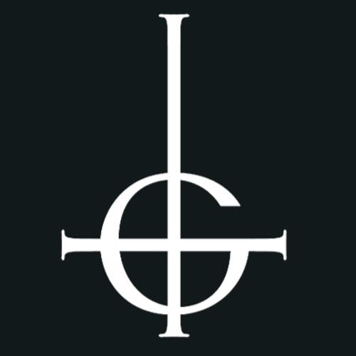 americanmisfit1981's avatar