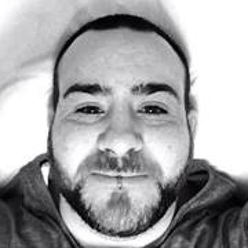 Steve Butler 21's avatar