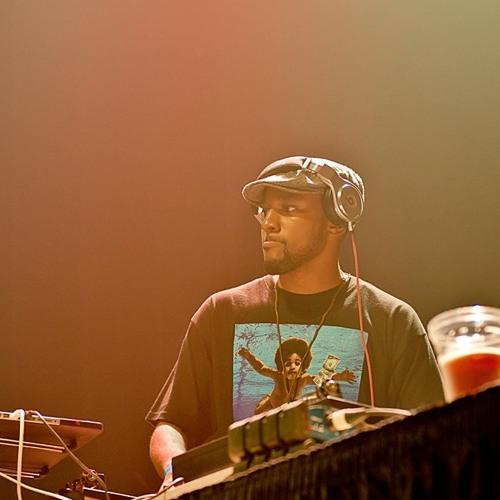 DJ Ready's avatar