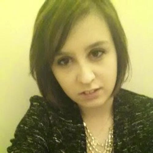 Emilie Duval 4's avatar