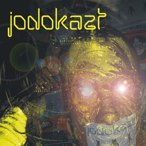 JODO KAZT's avatar