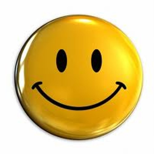 Happy Bay's avatar