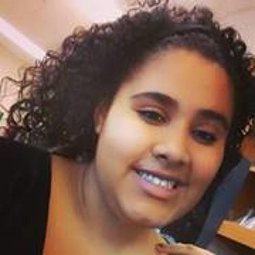 Jazmin Kelly 1's avatar