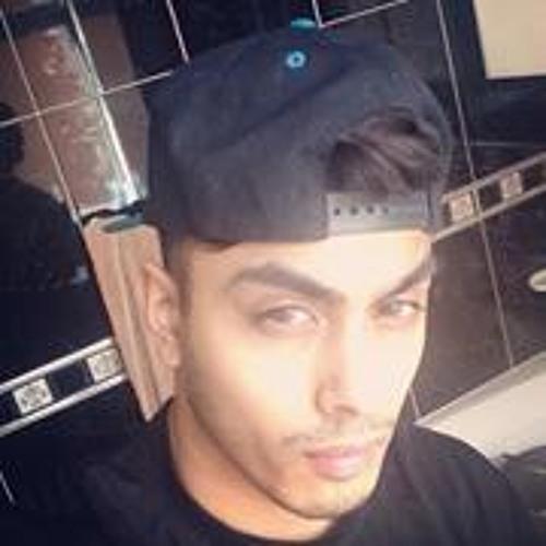 Shabir Ahmed 6's avatar