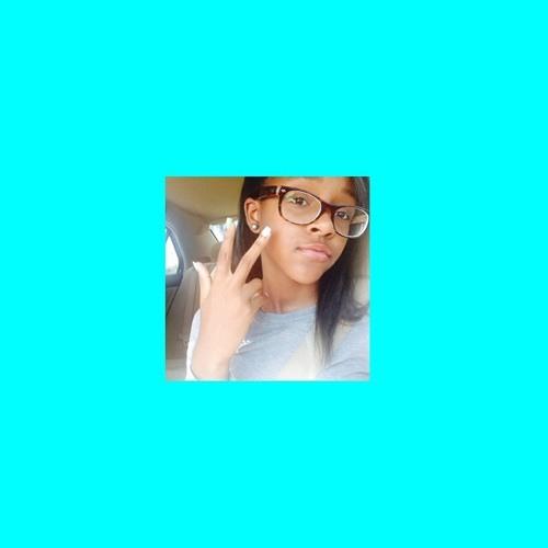 colormiiattitude's avatar