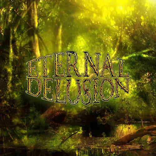 Eternal Delusion's avatar