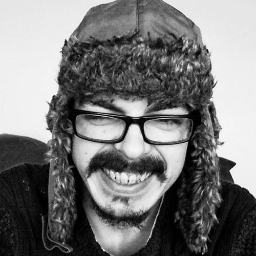 Timothy Fagan's avatar