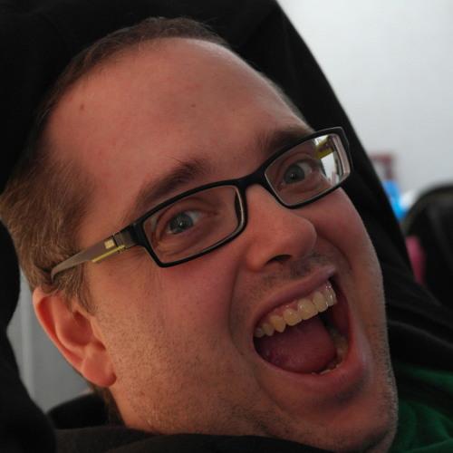 Corey Yeatman's avatar