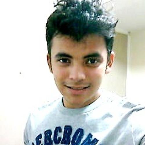 Jpaulo persi's avatar