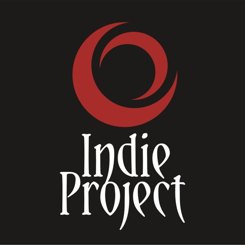 Indie Project's avatar