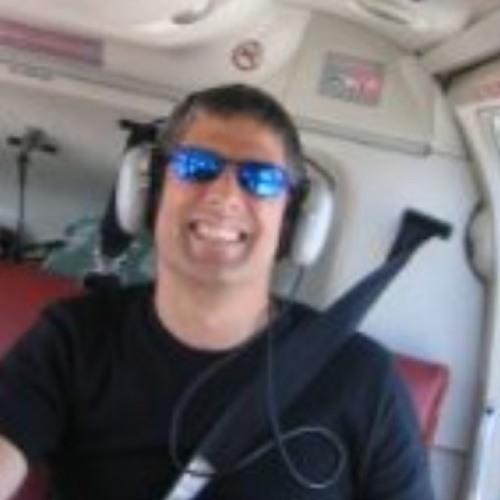 michaelrlev's avatar