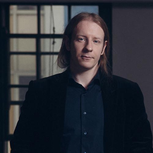Thomas Brunkard's avatar