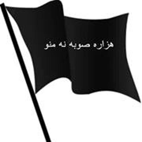 Sardar Khan 13's avatar